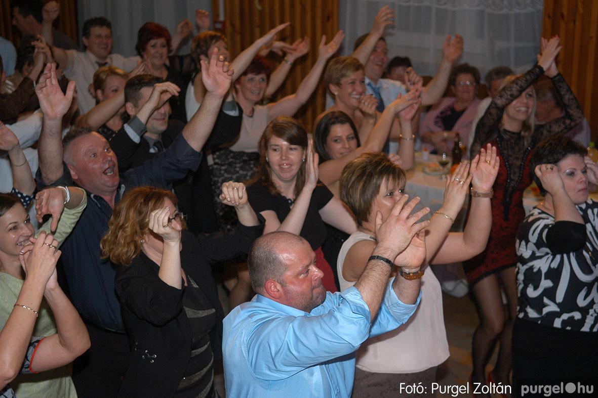 2016.03.05. 158 Kurca-parti Óvoda jótékonysági bál - Fotó:PURGEL ZOLTÁN© DSC_0419q.jpg