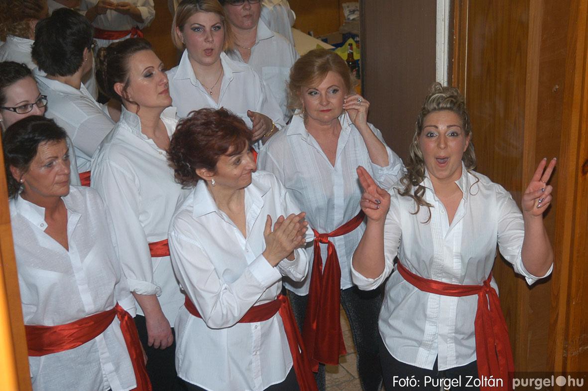 2016.03.05. 155 Kurca-parti Óvoda jótékonysági bál - Fotó:PURGEL ZOLTÁN© DSC_0403q.jpg