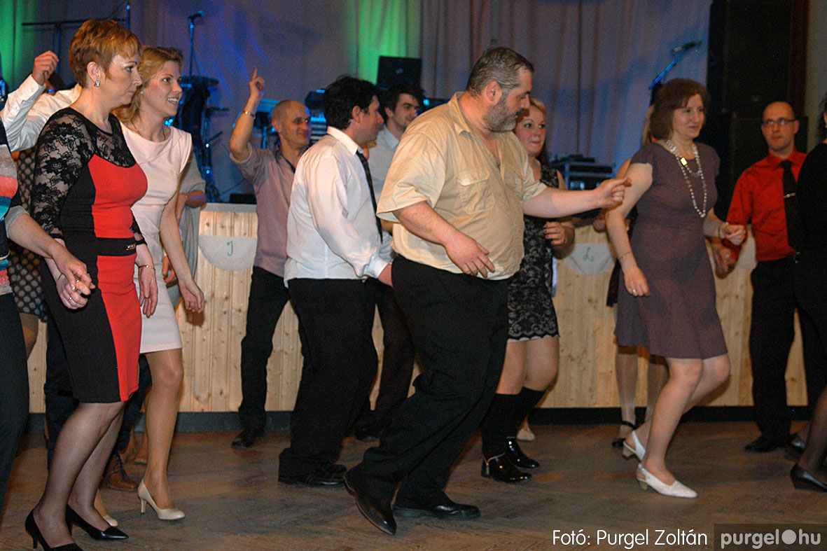 2016.03.05. 150 Kurca-parti Óvoda jótékonysági bál - Fotó:PURGEL ZOLTÁN© DSC_0391q.jpg