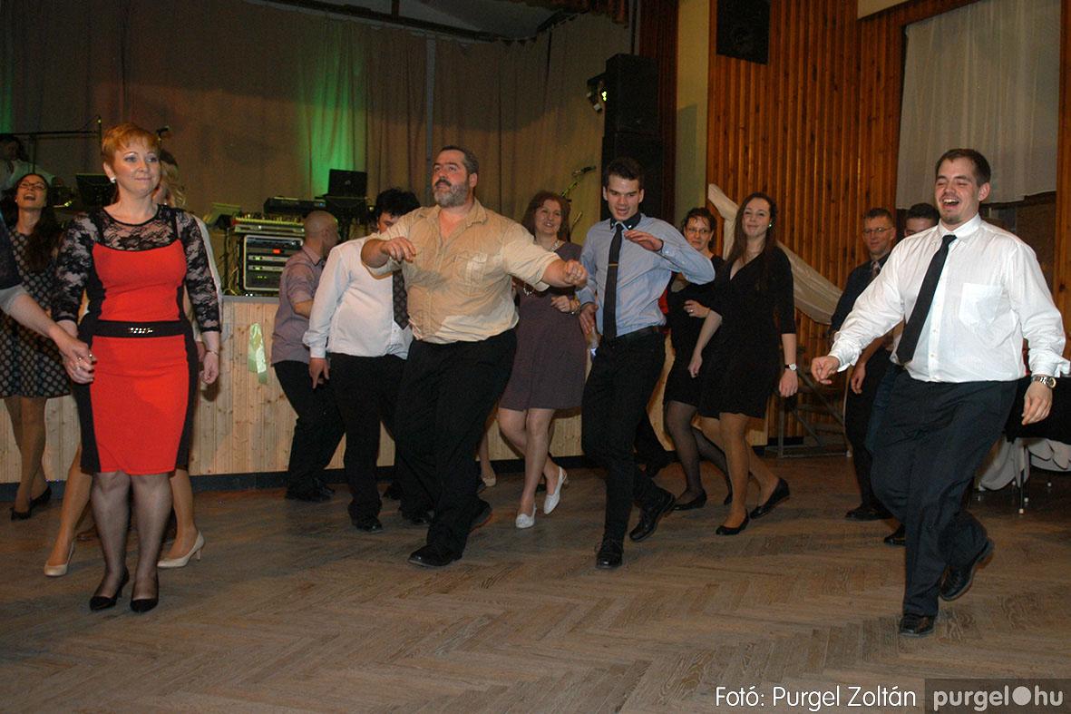 2016.03.05. 148 Kurca-parti Óvoda jótékonysági bál - Fotó:PURGEL ZOLTÁN© DSC_0388q.jpg