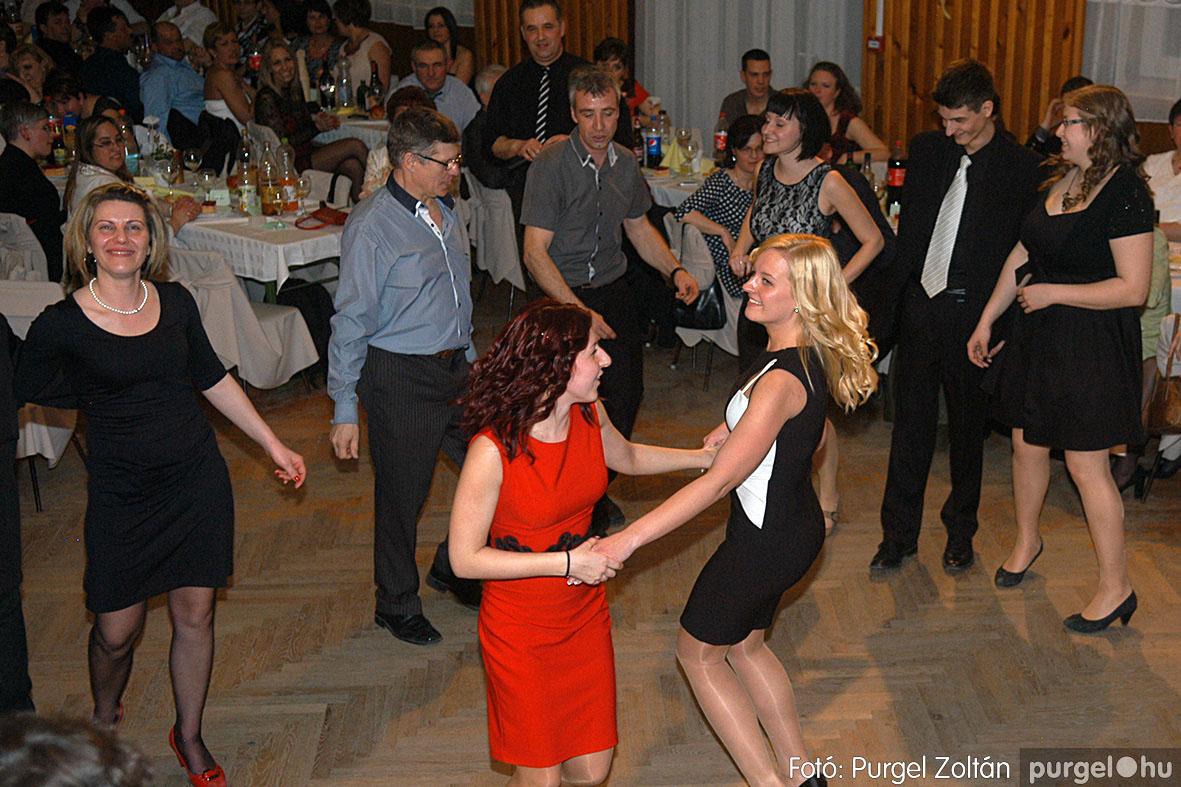 2016.03.05. 145 Kurca-parti Óvoda jótékonysági bál - Fotó:PURGEL ZOLTÁN© DSC_0382q.jpg