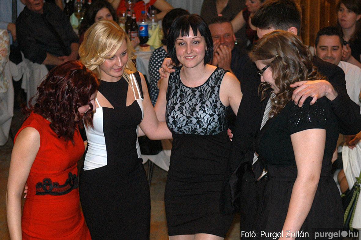 2016.03.05. 143 Kurca-parti Óvoda jótékonysági bál - Fotó:PURGEL ZOLTÁN© DSC_0379q.jpg