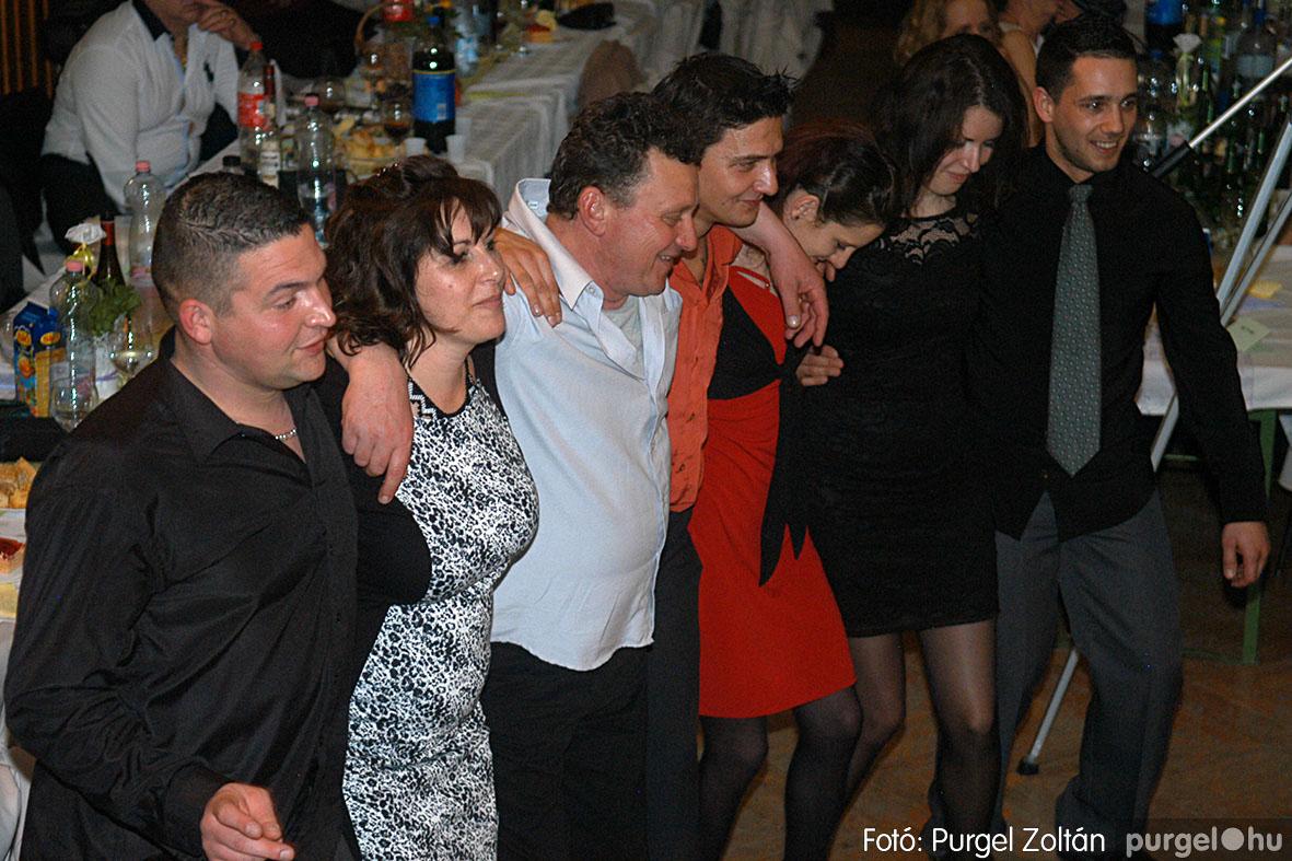2016.03.05. 142 Kurca-parti Óvoda jótékonysági bál - Fotó:PURGEL ZOLTÁN© DSC_0378q.jpg
