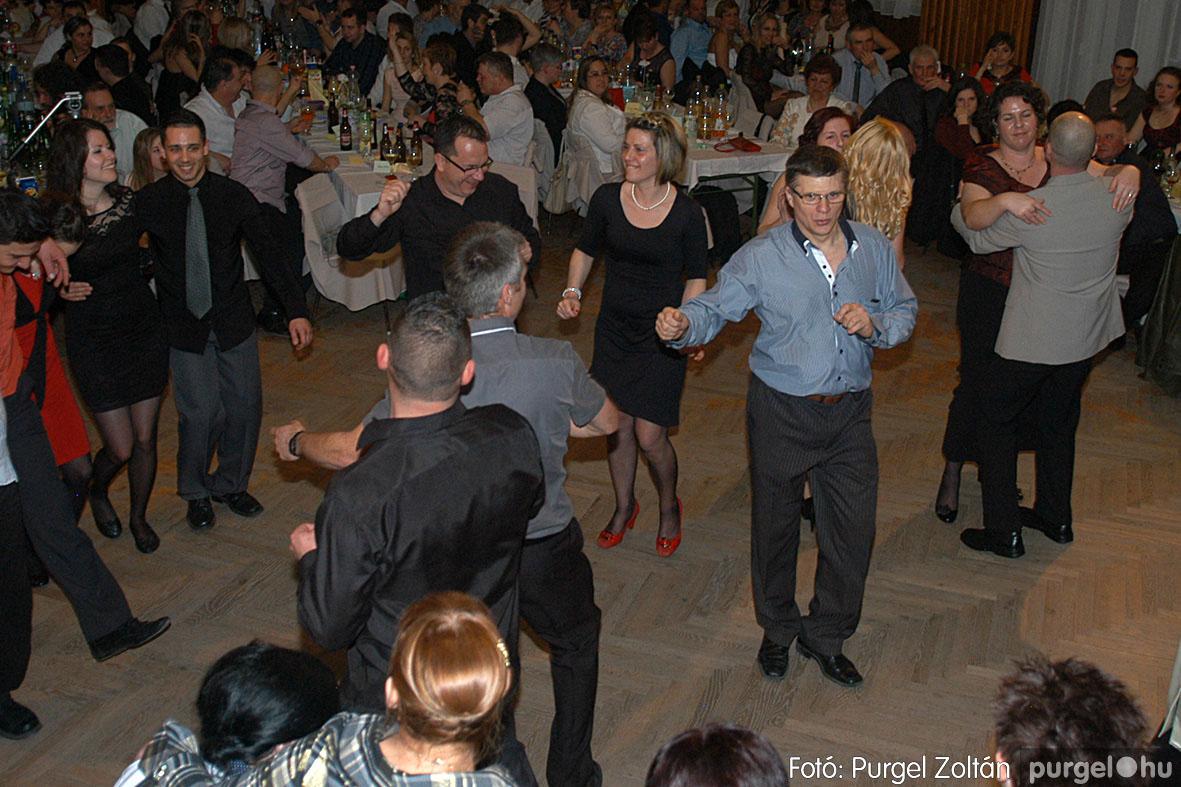 2016.03.05. 137 Kurca-parti Óvoda jótékonysági bál - Fotó:PURGEL ZOLTÁN© DSC_0370q.jpg