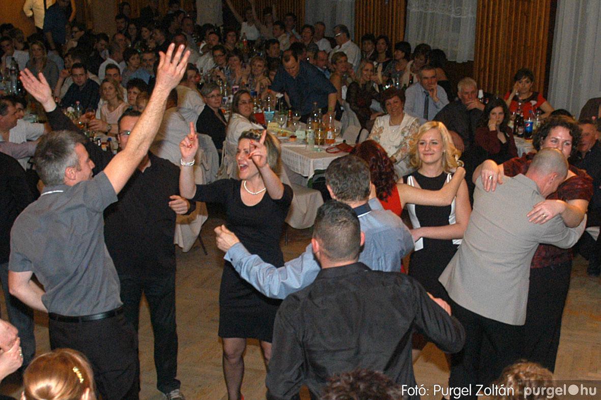 2016.03.05. 134 Kurca-parti Óvoda jótékonysági bál - Fotó:PURGEL ZOLTÁN© DSC_0367q.jpg