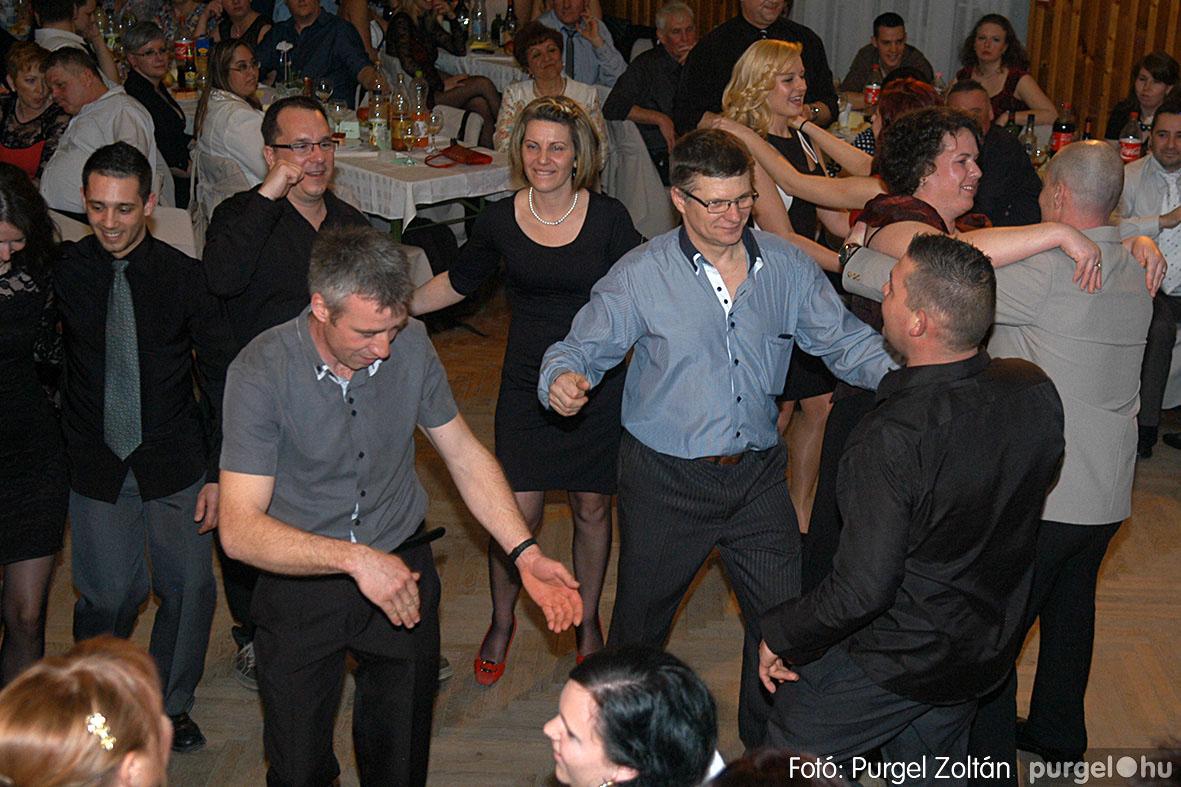 2016.03.05. 132 Kurca-parti Óvoda jótékonysági bál - Fotó:PURGEL ZOLTÁN© DSC_0365q.jpg