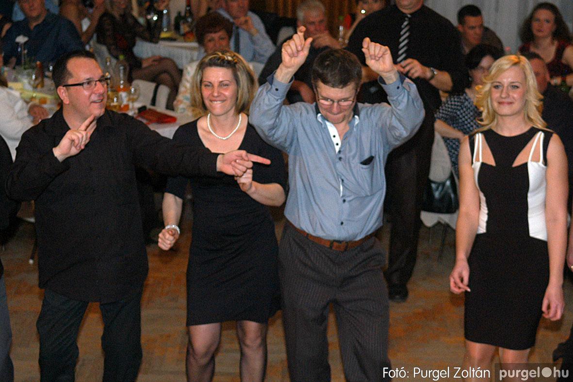 2016.03.05. 128 Kurca-parti Óvoda jótékonysági bál - Fotó:PURGEL ZOLTÁN© DSC_0357q.jpg