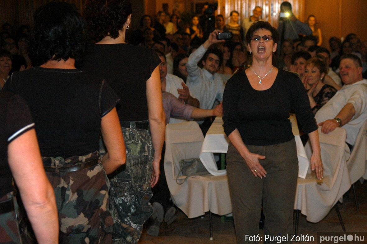 2016.03.05. 122 Kurca-parti Óvoda jótékonysági bál - Fotó:PURGEL ZOLTÁN© DSC_0347q.jpg