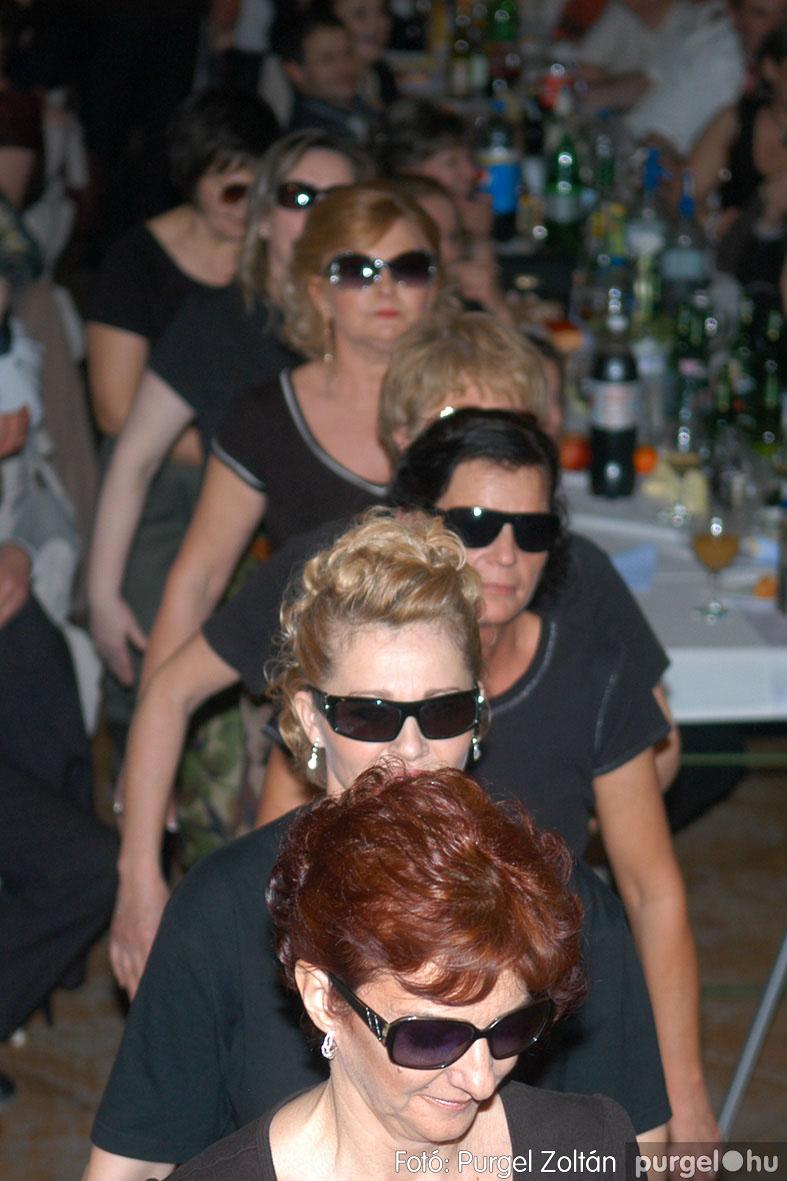 2016.03.05. 109 Kurca-parti Óvoda jótékonysági bál - Fotó:PURGEL ZOLTÁN© DSC_0328q.jpg