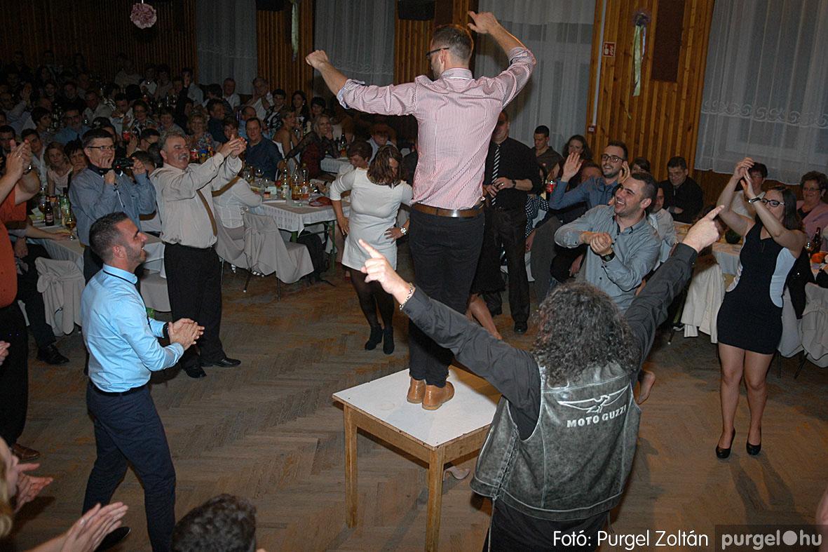 2016.03.05. 101 Kurca-parti Óvoda jótékonysági bál - Fotó:PURGEL ZOLTÁN© DSC_0315q.jpg