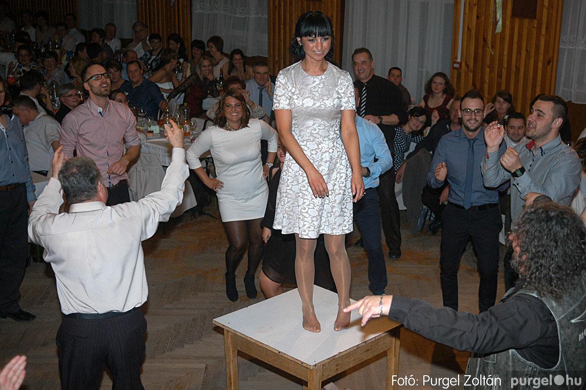 2016.03.05. 099 Kurca-parti Óvoda jótékonysági bál - Fotó:PURGEL ZOLTÁN© DSC_0311q.jpg