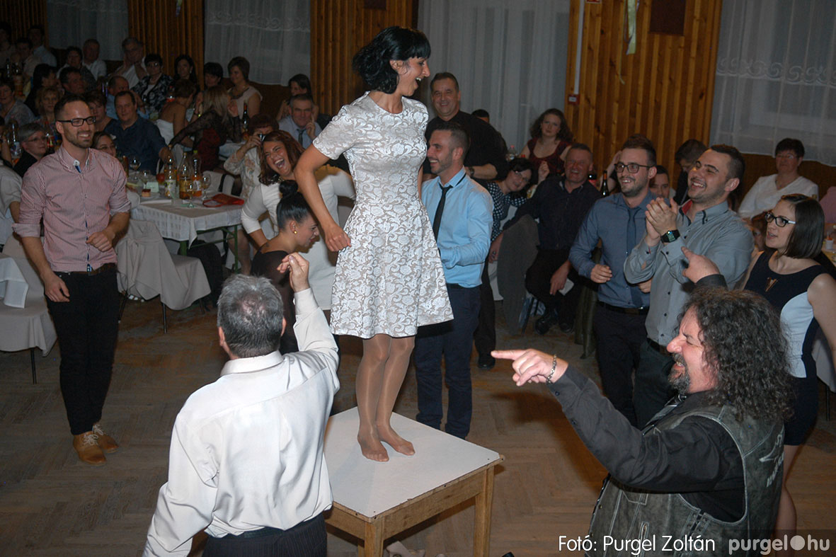 2016.03.05. 098 Kurca-parti Óvoda jótékonysági bál - Fotó:PURGEL ZOLTÁN© DSC_0310q.jpg