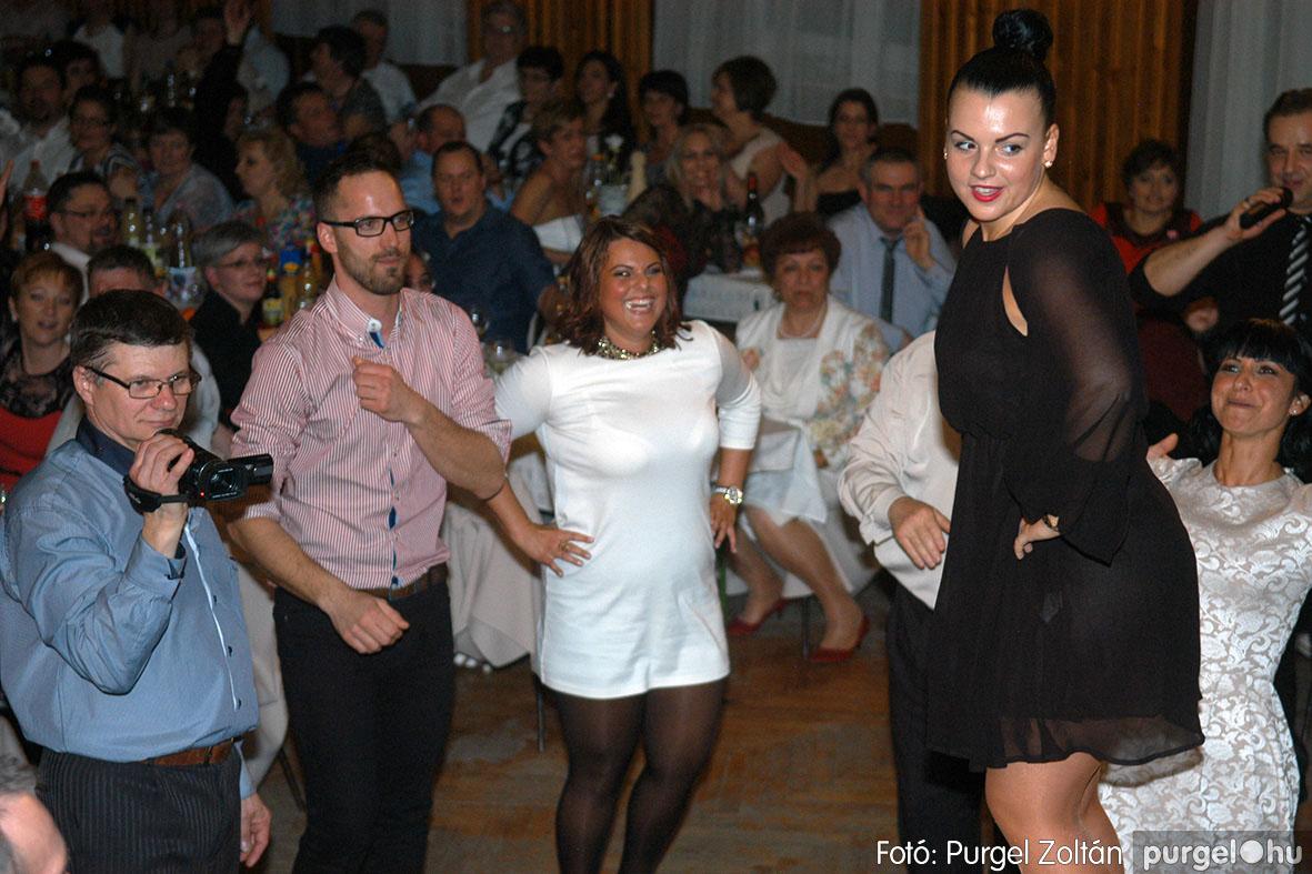 2016.03.05. 094 Kurca-parti Óvoda jótékonysági bál - Fotó:PURGEL ZOLTÁN© DSC_0306qú.jpg