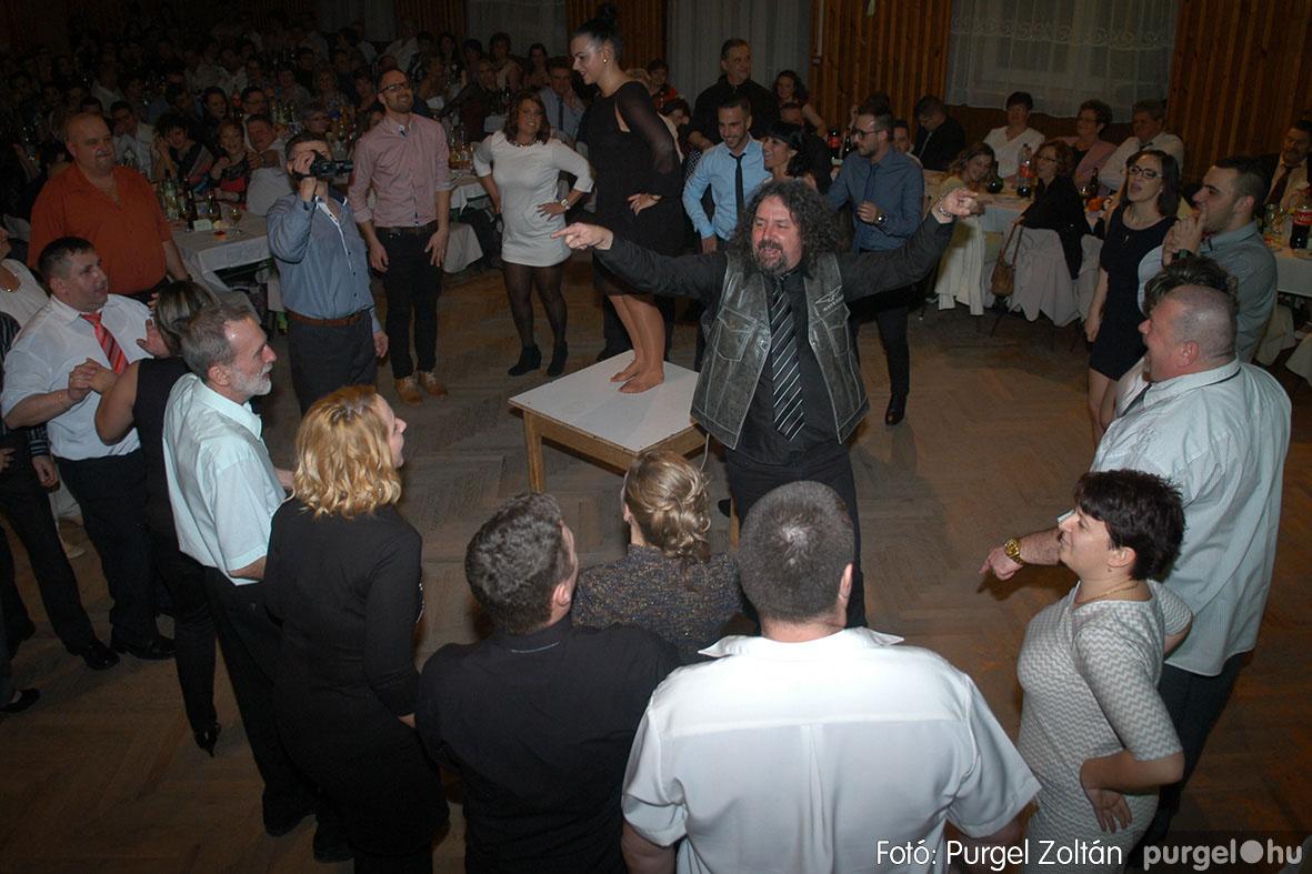 2016.03.05. 093 Kurca-parti Óvoda jótékonysági bál - Fotó:PURGEL ZOLTÁN© DSC_0305q.jpg