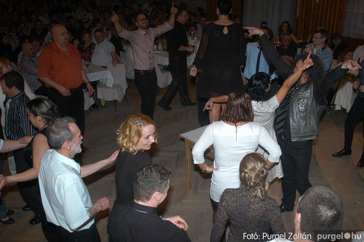 2016.03.05. 092 Kurca-parti Óvoda jótékonysági bál - Fotó:PURGEL ZOLTÁN© DSC_0303q.jpg
