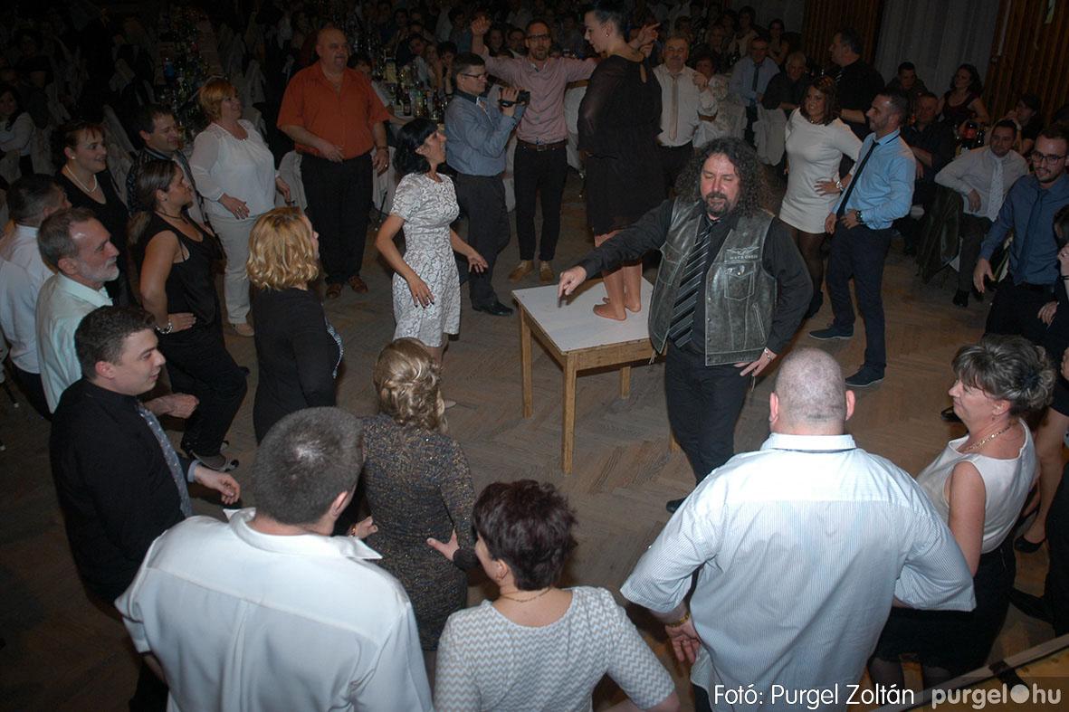 2016.03.05. 091 Kurca-parti Óvoda jótékonysági bál - Fotó:PURGEL ZOLTÁN© DSC_0302q.jpg