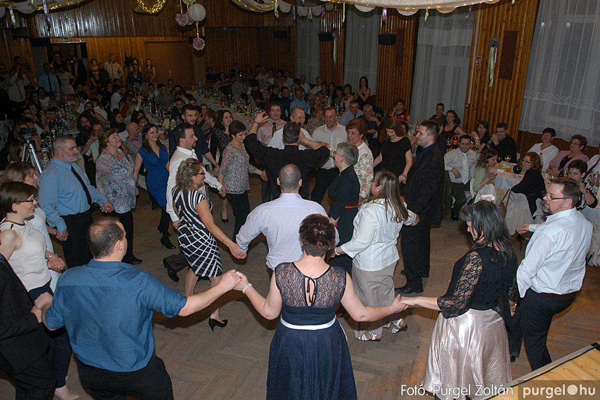 2016.03.05. 084 Kurca-parti Óvoda jótékonysági bál - Fotó:PURGEL ZOLTÁN© DSC_0281q.jpg