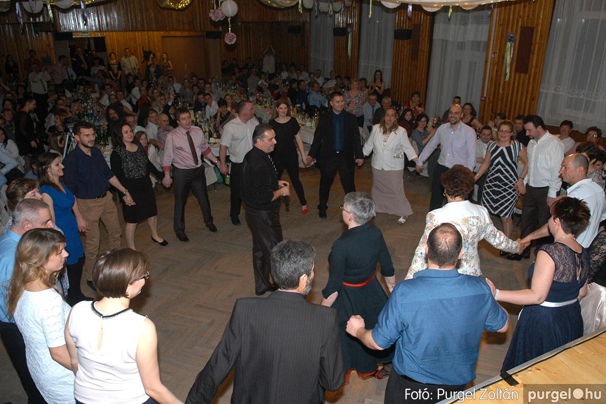 2016.03.05. 083 Kurca-parti Óvoda jótékonysági bál - Fotó:PURGEL ZOLTÁN© DSC_0275q.jpg