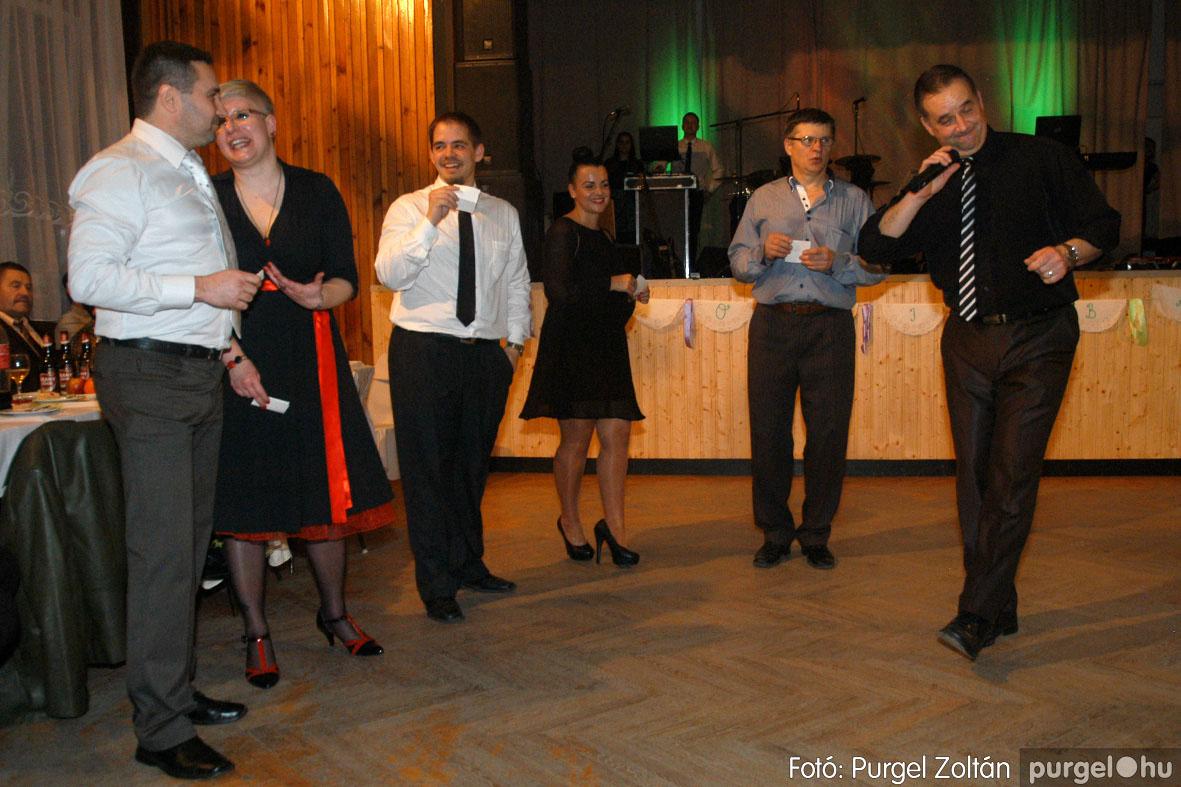 2016.03.05. 081 Kurca-parti Óvoda jótékonysági bál - Fotó:PURGEL ZOLTÁN© DSC_0266q.jpg