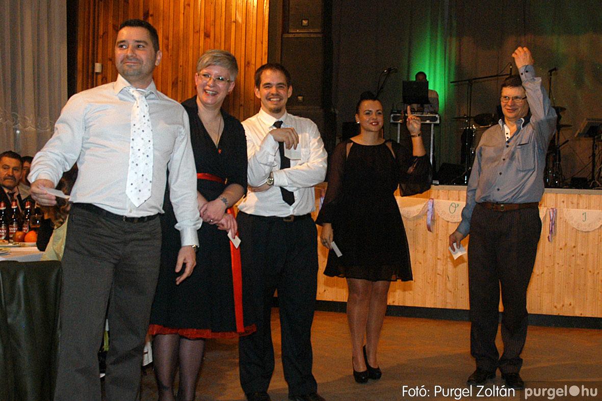 2016.03.05. 080 Kurca-parti Óvoda jótékonysági bál - Fotó:PURGEL ZOLTÁN© DSC_0264q.jpg