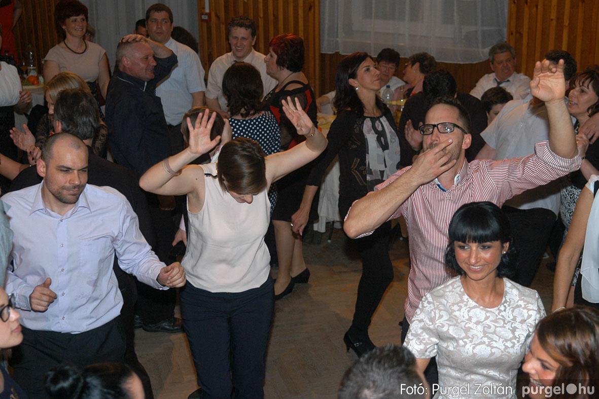 2016.03.05. 076 Kurca-parti Óvoda jótékonysági bál - Fotó:PURGEL ZOLTÁN© DSC_0218q.jpg
