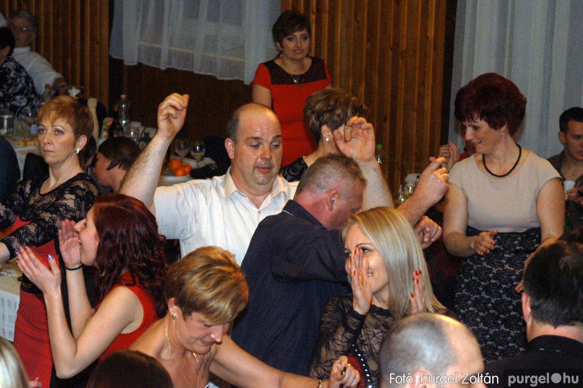 2016.03.05. 070 Kurca-parti Óvoda jótékonysági bál - Fotó:PURGEL ZOLTÁN© DSC_0205q.jpg
