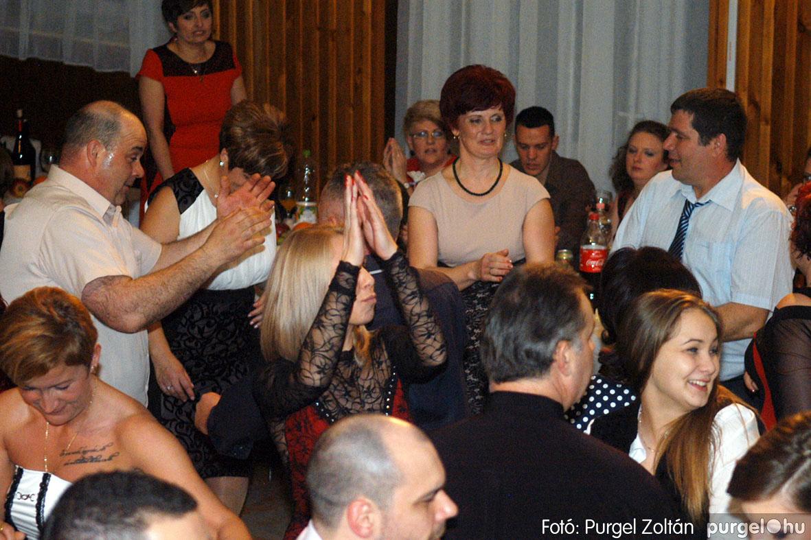 2016.03.05. 069 Kurca-parti Óvoda jótékonysági bál - Fotó:PURGEL ZOLTÁN© DSC_0204q.jpg