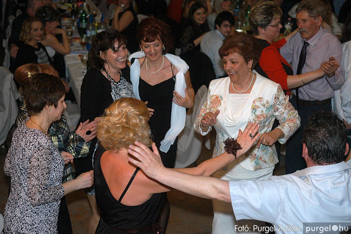 2016.03.05. 064 Kurca-parti Óvoda jótékonysági bál - Fotó:PURGEL ZOLTÁN© DSC_0192q.jpg