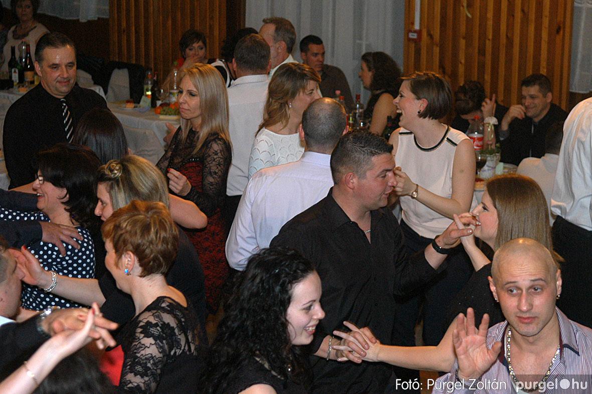 2016.03.05. 063 Kurca-parti Óvoda jótékonysági bál - Fotó:PURGEL ZOLTÁN© DSC_0188q.jpg