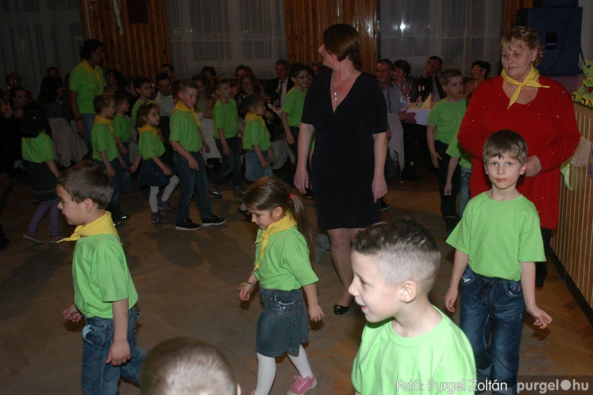 2016.03.05. 056 Kurca-parti Óvoda jótékonysági bál - Fotó:PURGEL ZOLTÁN© DSC_0120q.jpg