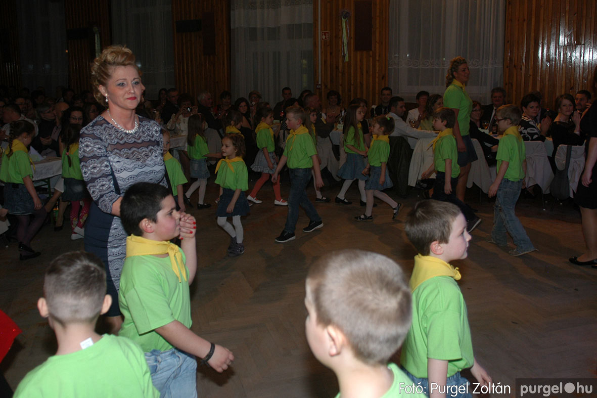 2016.03.05. 054 Kurca-parti Óvoda jótékonysági bál - Fotó:PURGEL ZOLTÁN© DSC_0116q.jpg