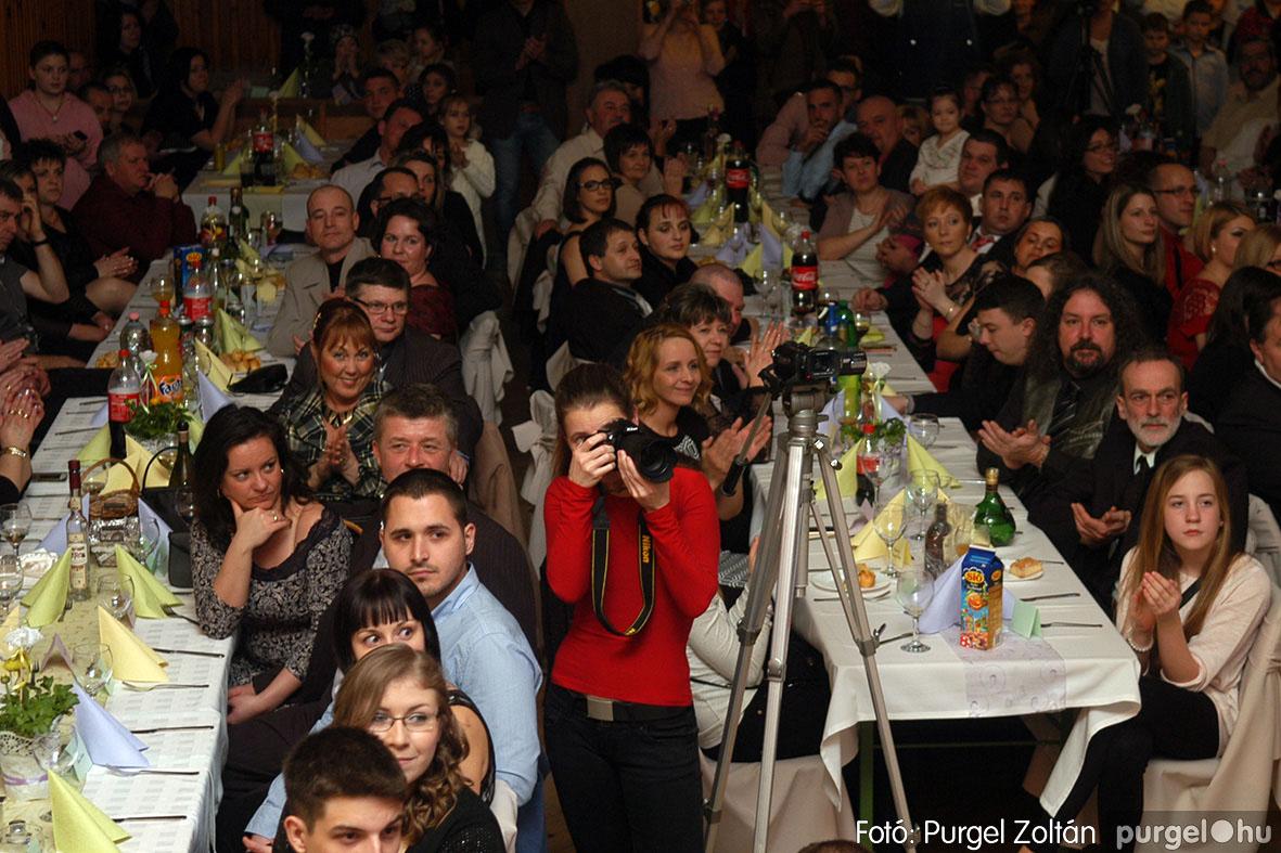 2016.03.05. 052 Kurca-parti Óvoda jótékonysági bál - Fotó:PURGEL ZOLTÁN© DSC_0112q.jpg