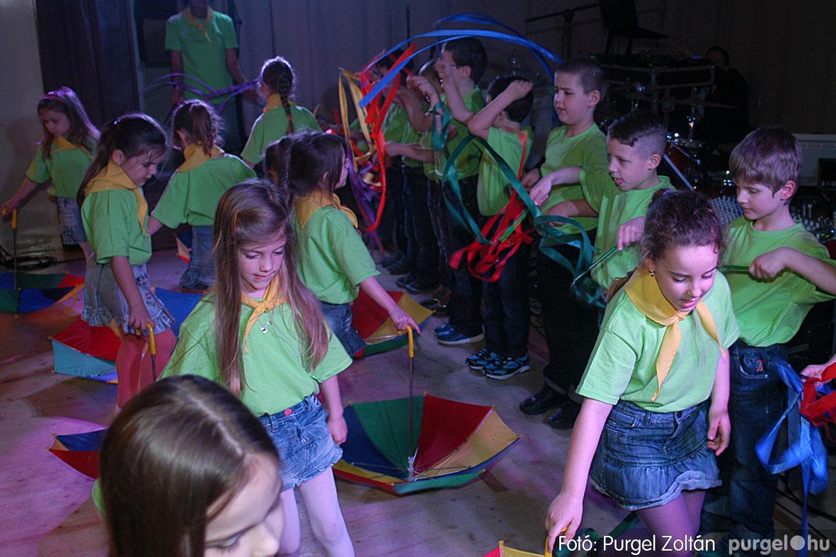 2016.03.05. 036 Kurca-parti Óvoda jótékonysági bál - Fotó:PURGEL ZOLTÁN© DSC_0084q.jpg