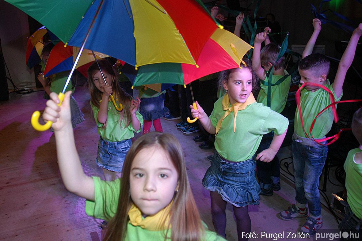 2016.03.05. 033 Kurca-parti Óvoda jótékonysági bál - Fotó:PURGEL ZOLTÁN© DSC_0080q.jpg
