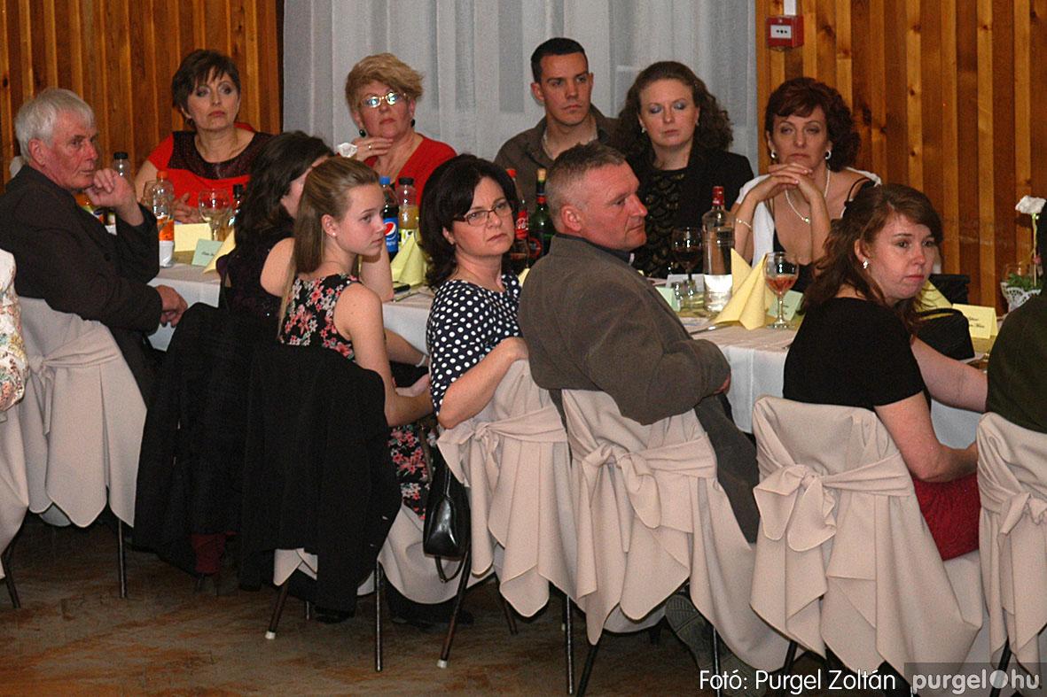2016.03.05. 028 Kurca-parti Óvoda jótékonysági bál - Fotó:PURGEL ZOLTÁN© DSC_0073q.jpg