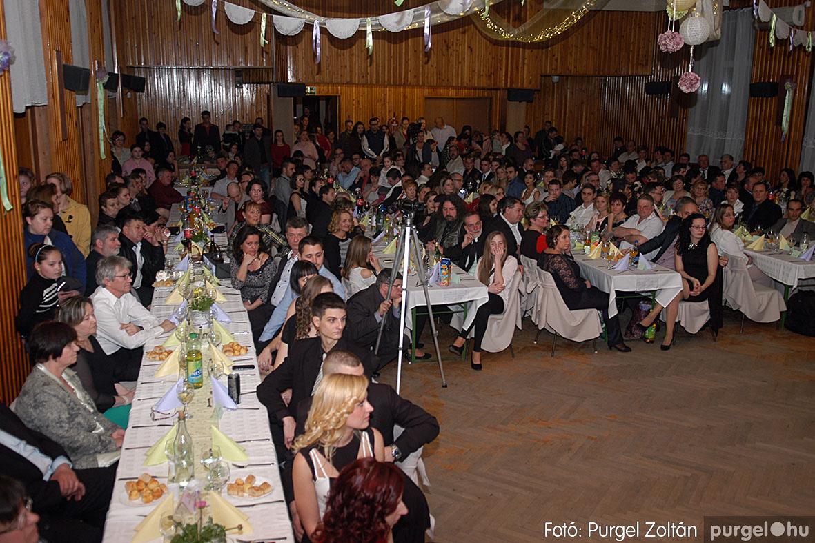 2016.03.05. 026 Kurca-parti Óvoda jótékonysági bál - Fotó:PURGEL ZOLTÁN© DSC_0071q.jpg