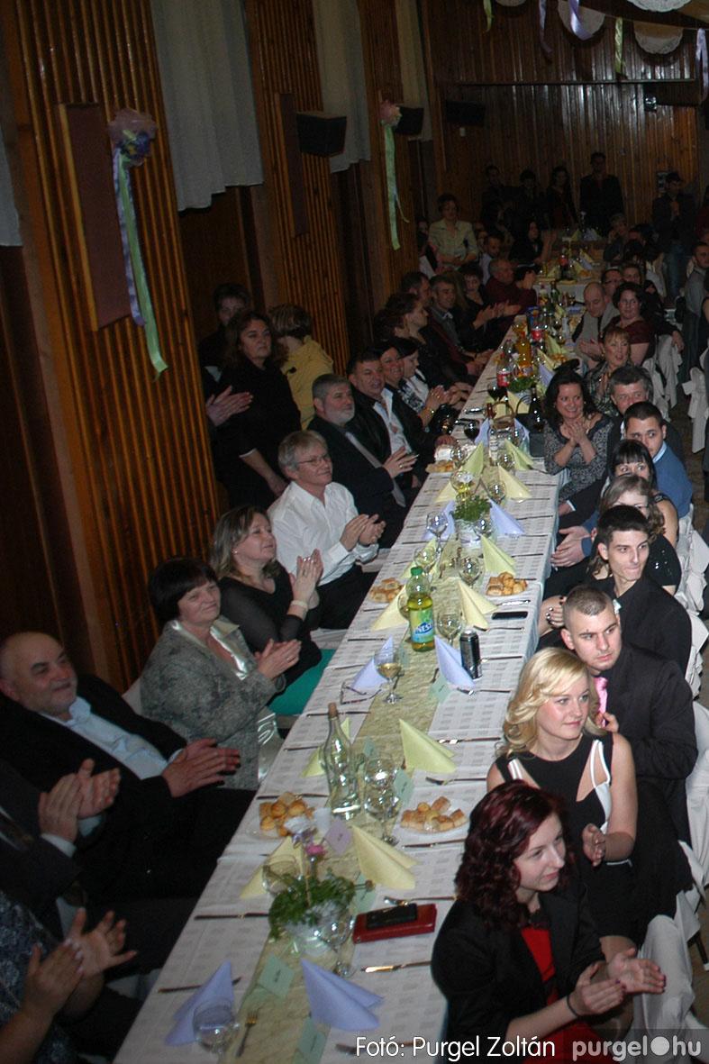2016.03.05. 019 Kurca-parti Óvoda jótékonysági bál - Fotó:PURGEL ZOLTÁN© DSC_0047q.jpg