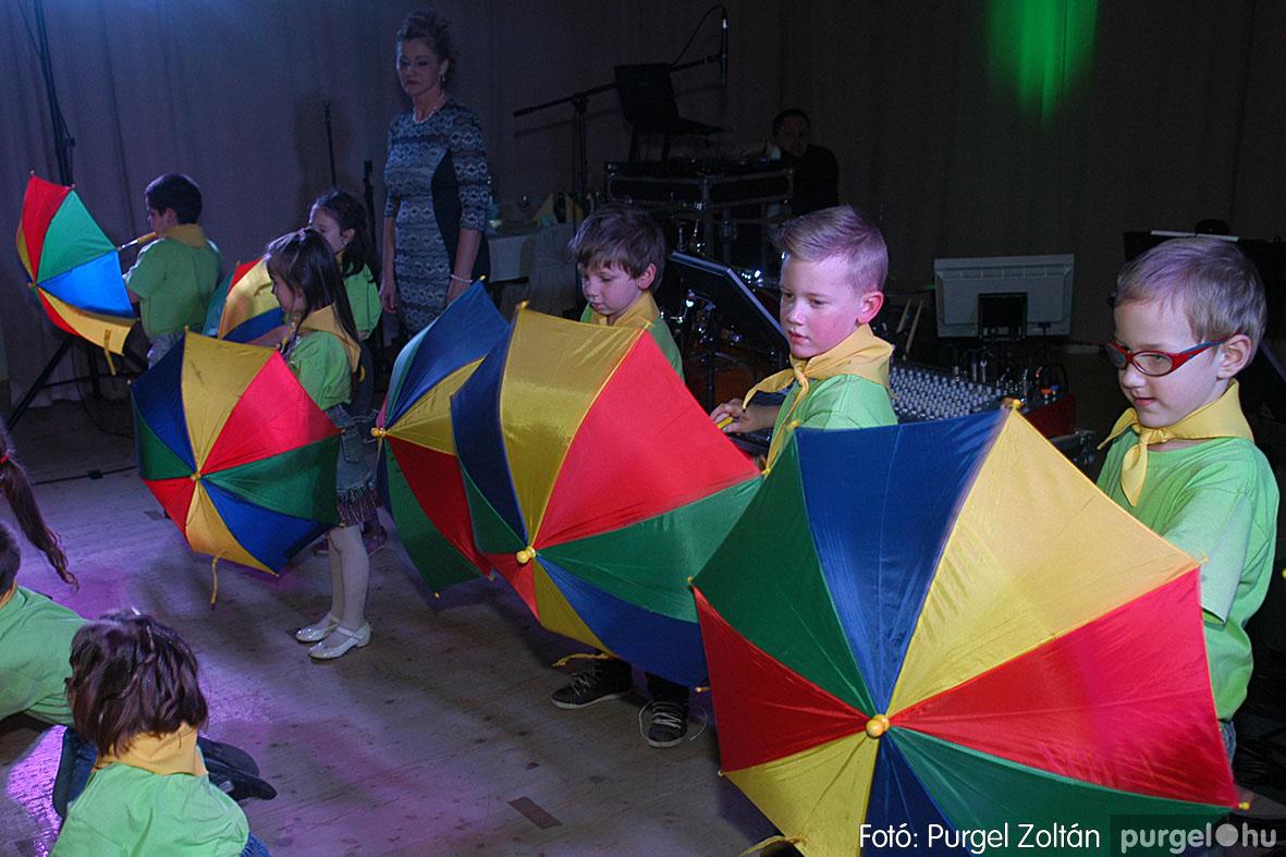 2016.03.05. 014 Kurca-parti Óvoda jótékonysági bál - Fotó:PURGEL ZOLTÁN© DSC_0040q.jpg