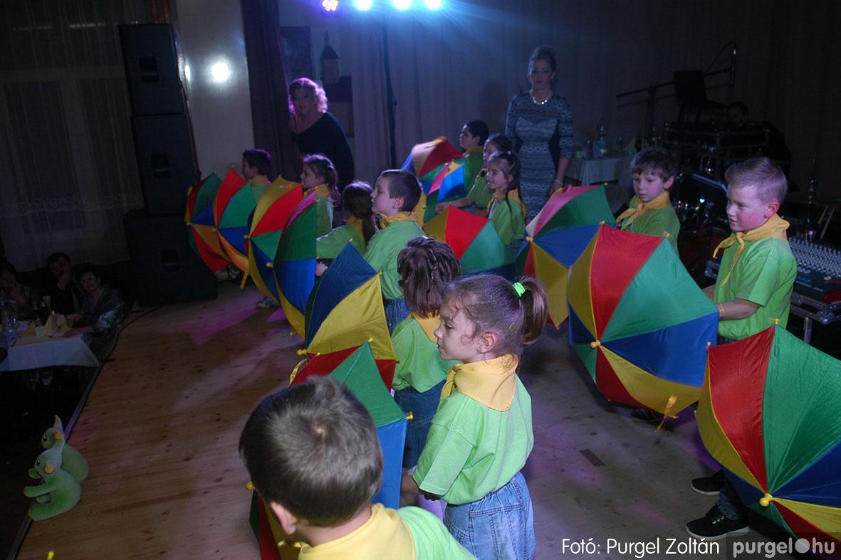2016.03.05. 012 Kurca-parti Óvoda jótékonysági bál - Fotó:PURGEL ZOLTÁN© DSC_0035q.jpg