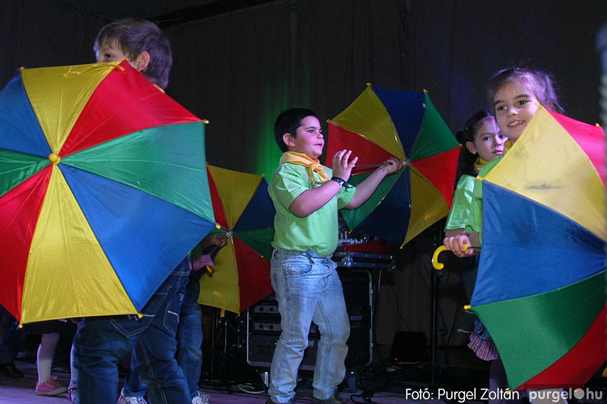 2016.03.05. 006 Kurca-parti Óvoda jótékonysági bál - Fotó:PURGEL ZOLTÁN© DSC_0015q.jpg