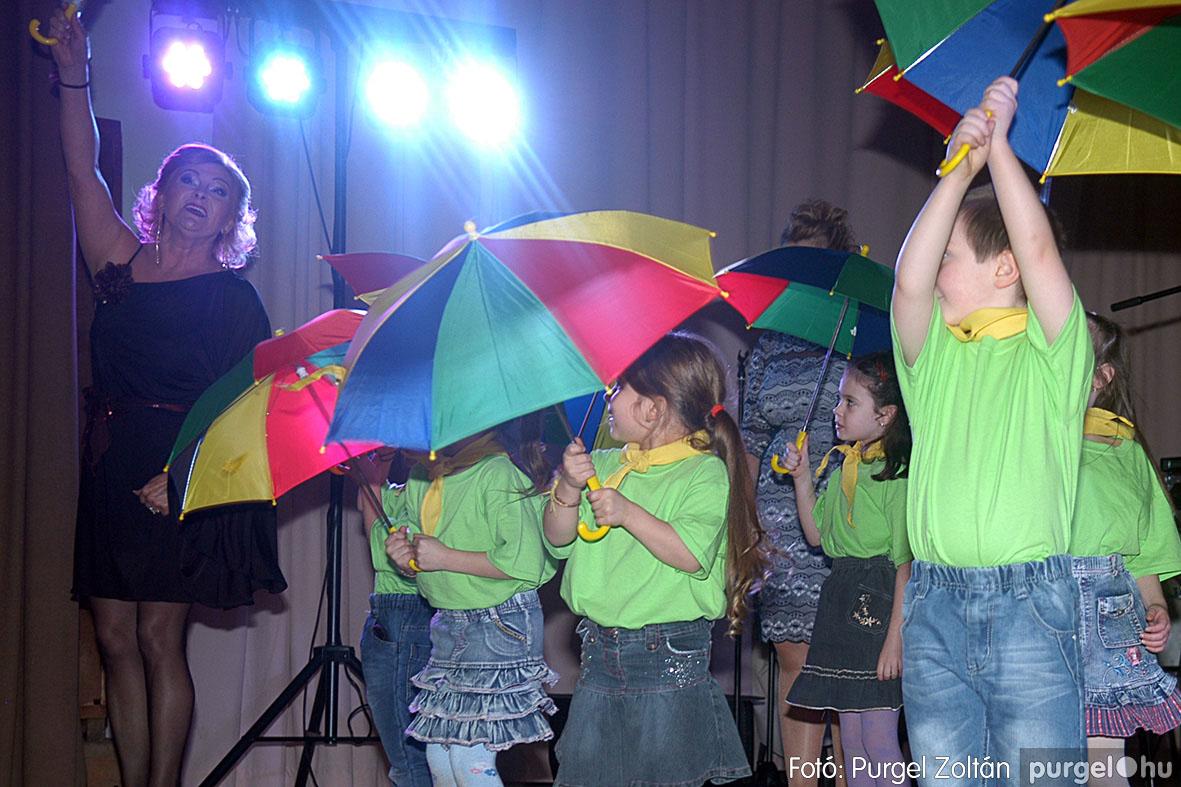 2016.03.05. 004 Kurca-parti Óvoda jótékonysági bál - Fotó:PURGEL ZOLTÁN© DSC_0009q.jpg