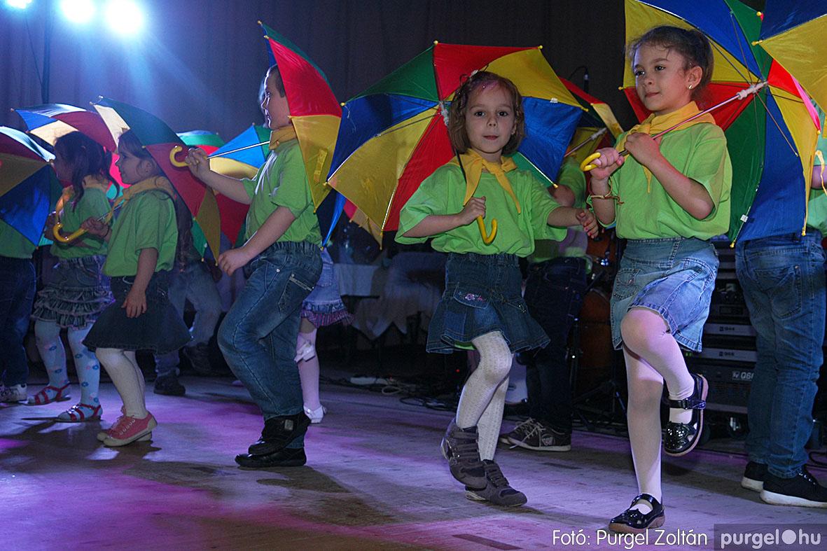 2016.03.05. 002 Kurca-parti Óvoda jótékonysági bál - Fotó:PURGEL ZOLTÁN© DSC_0004q.jpg