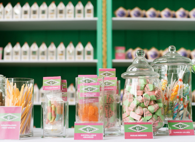Honeydukes sweets_119