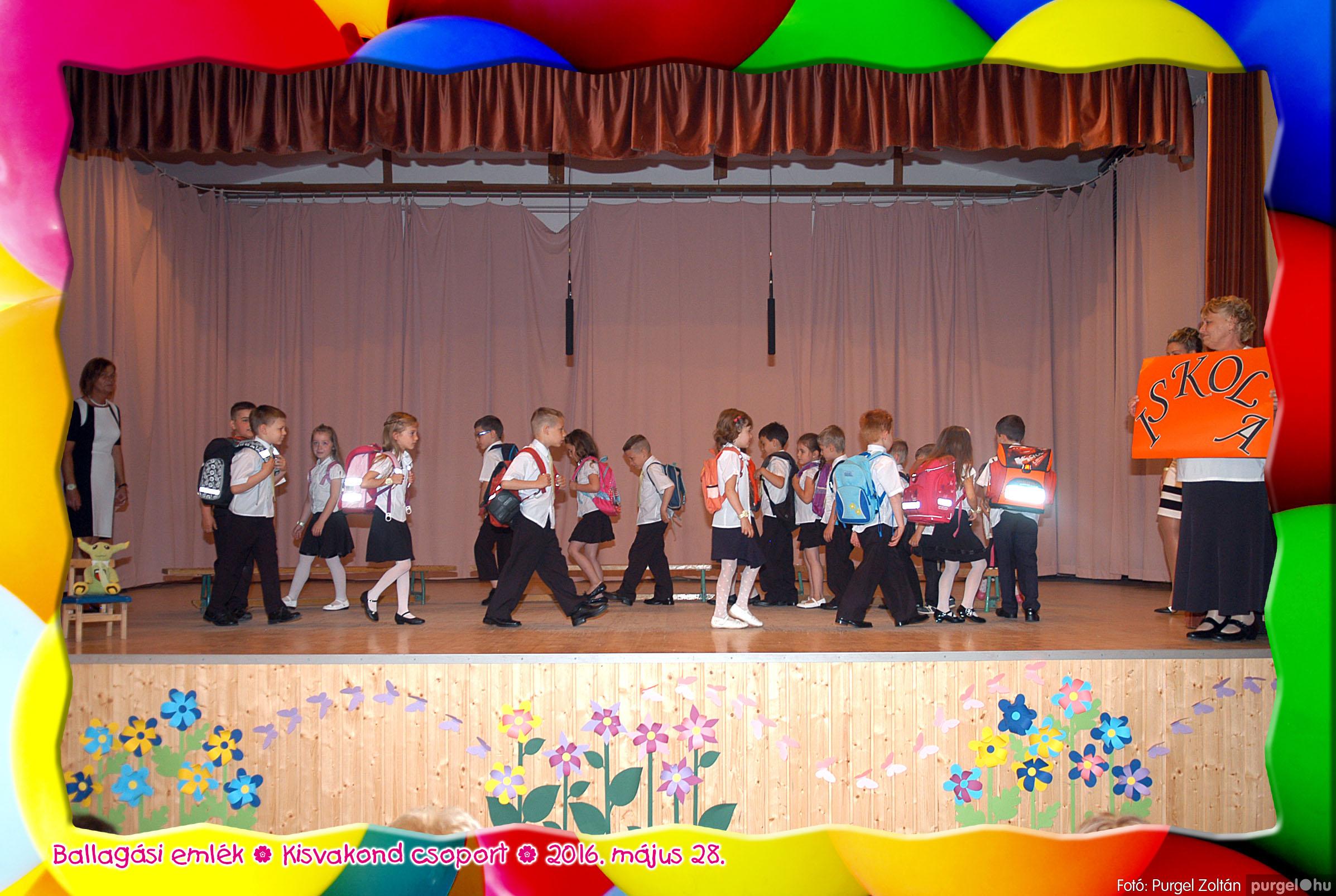 2016.05.28. 218 Kurca-parti Óvoda évzáró 2016. - Kisvakond csoport - Fotó:PURGEL ZOLTÁN© 341.jpg
