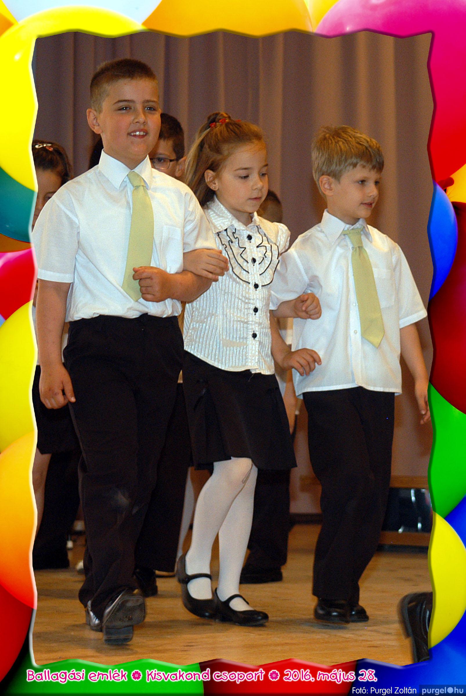 2016.05.28. 215 Kurca-parti Óvoda évzáró 2016. - Kisvakond csoport - Fotó:PURGEL ZOLTÁN© 338.jpg