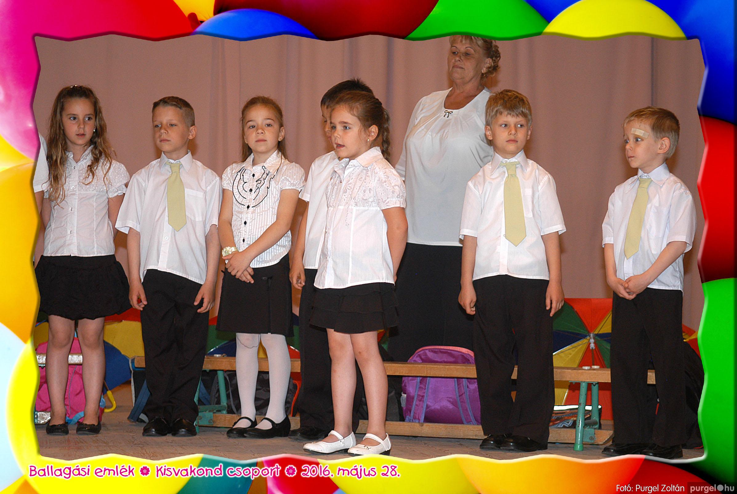 2016.05.28. 191 Kurca-parti Óvoda évzáró 2016. - Kisvakond csoport - Fotó:PURGEL ZOLTÁN© 314.jpg