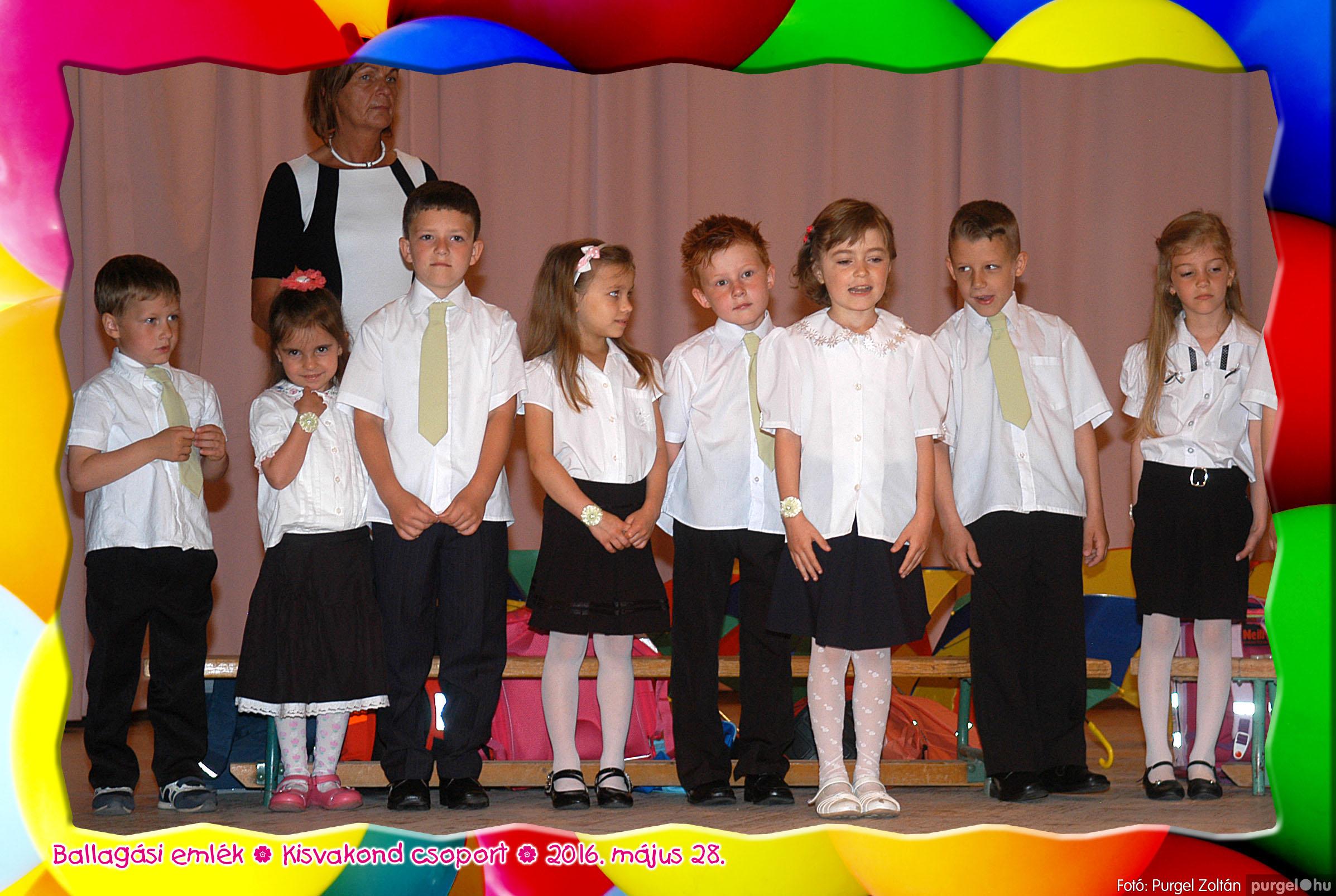2016.05.28. 189 Kurca-parti Óvoda évzáró 2016. - Kisvakond csoport - Fotó:PURGEL ZOLTÁN© 312.jpg