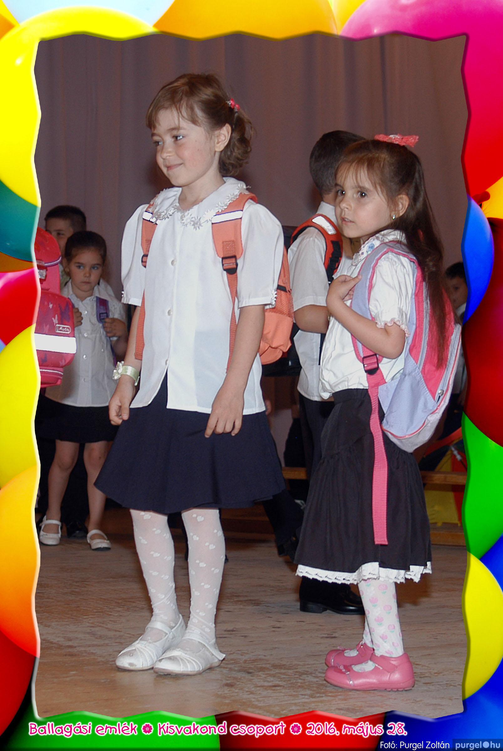 2016.05.28. 178 Kurca-parti Óvoda évzáró 2016. - Kisvakond csoport - Fotó:PURGEL ZOLTÁN© 301.jpg