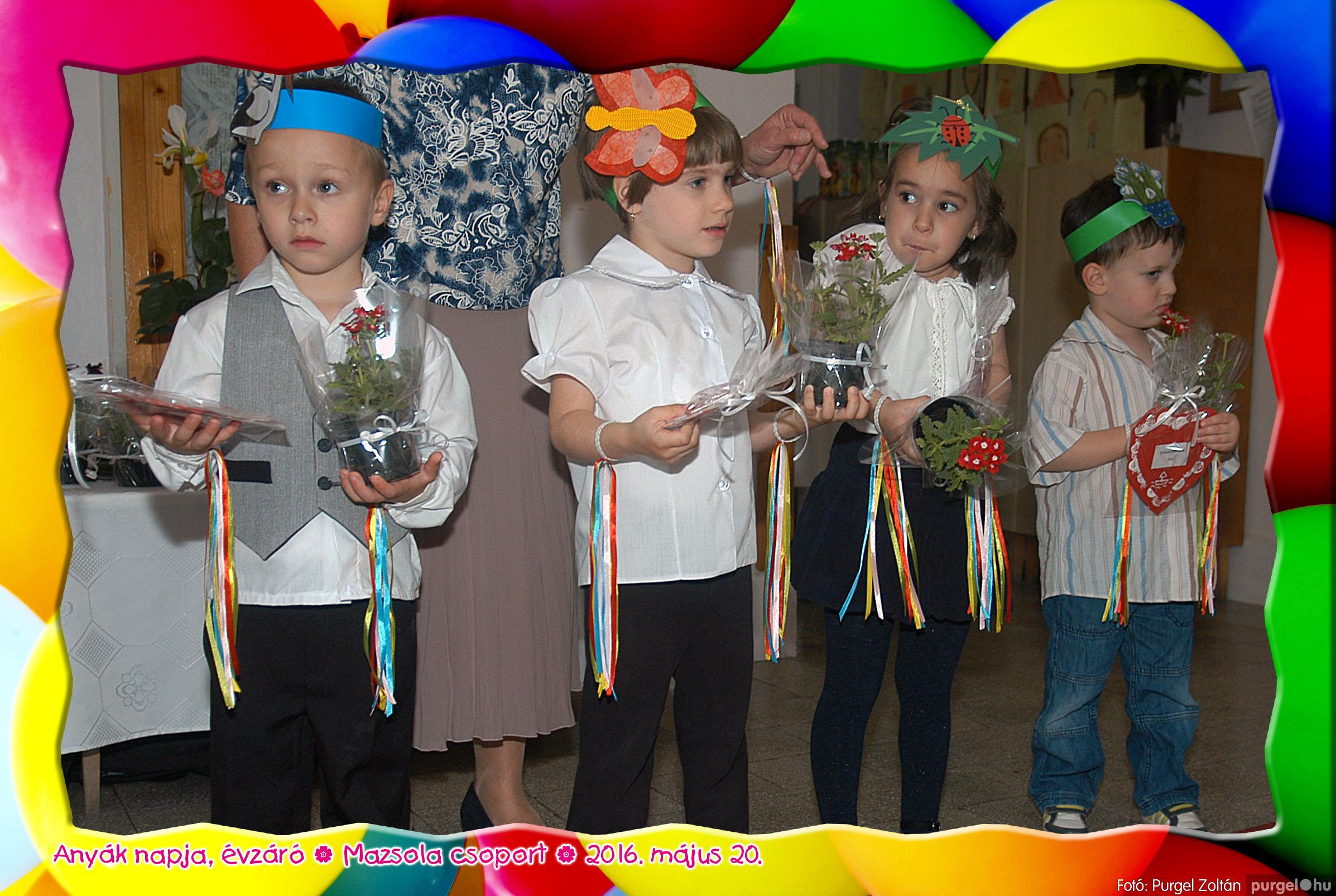 2016.05.20. 175 Kurca-parti Óvoda évzáró 2016. - Mazsola csoport - Fotó:PURGEL ZOLTÁN© 444.jpg