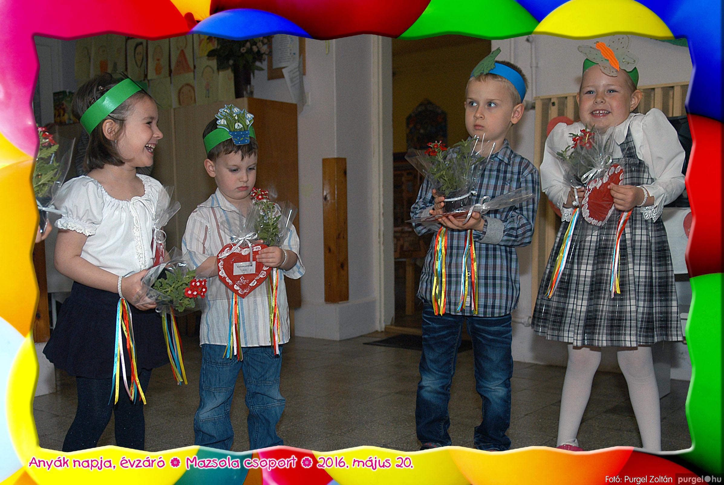 2016.05.20. 174 Kurca-parti Óvoda évzáró 2016. - Mazsola csoport - Fotó:PURGEL ZOLTÁN© 443.jpg